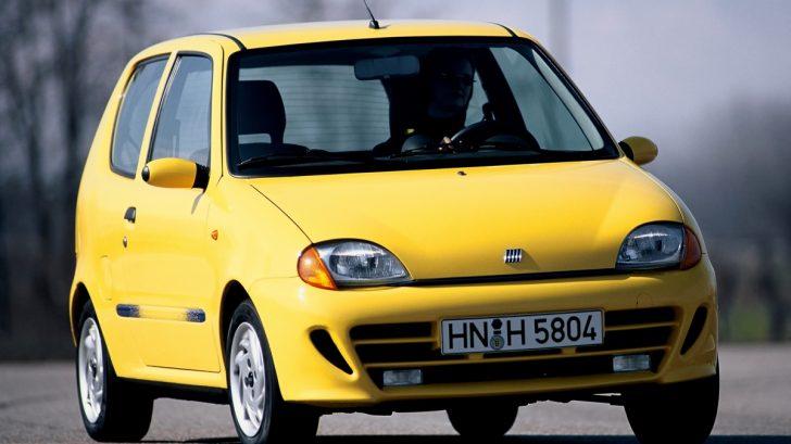 levna-auta-4-728x409.jpg