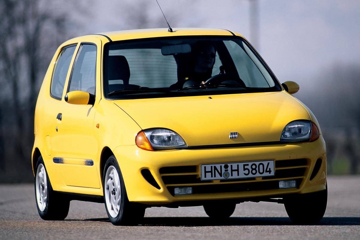 levna-auta-4.jpg