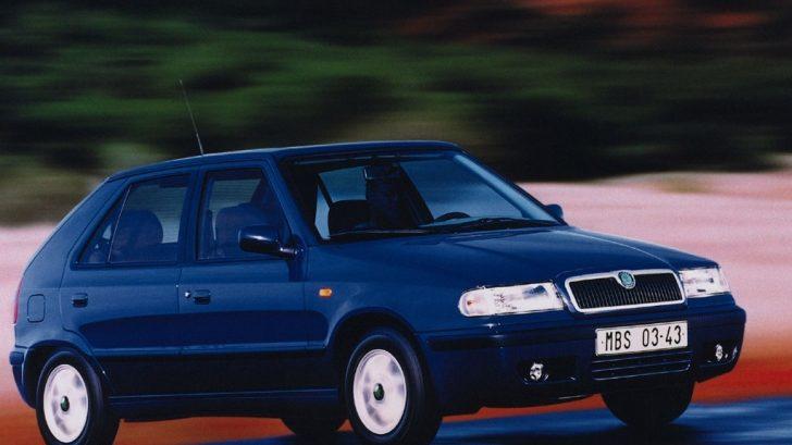 levna-auta-8-728x409.jpg