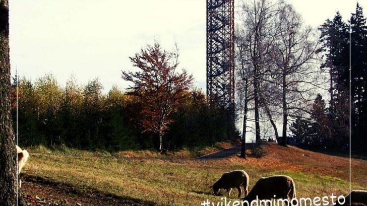 vikend-mimo-mesto_vartovna-728x409.jpg