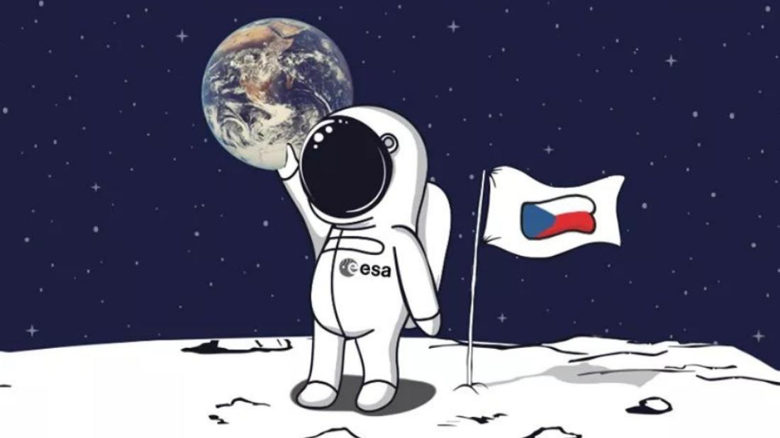 Czech Space Week