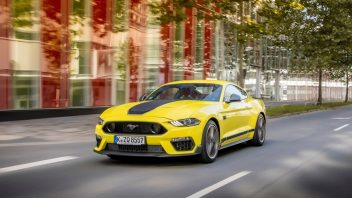 ford-mustang_mach_1_eu-version-2021-1280-14-352x198.jpg
