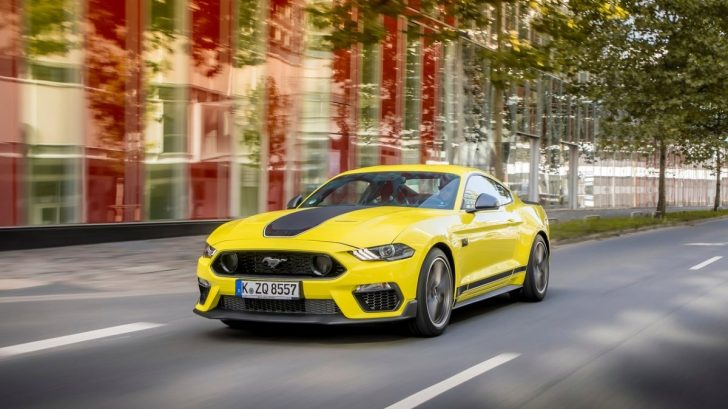 ford-mustang_mach_1_eu-version-2021-1280-14-728x409.jpg