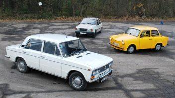 fotogalerie-lada-1500-vs-skoda-125-l-vs-trabant-601_4-352x198.jpg