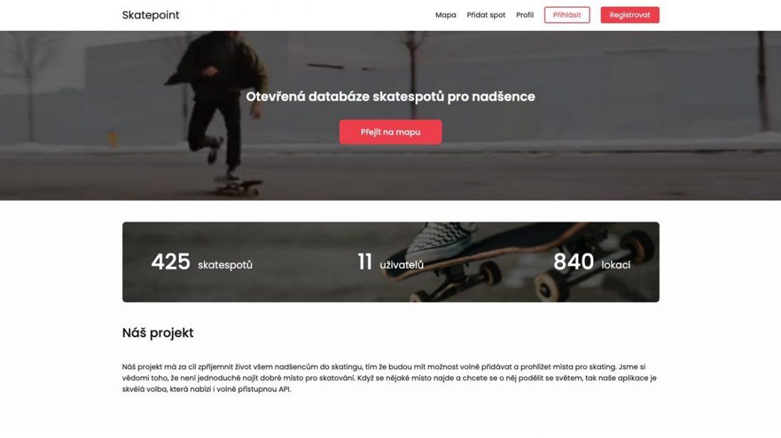 hackathon-vitezna-aplikace-1100x618.jpg