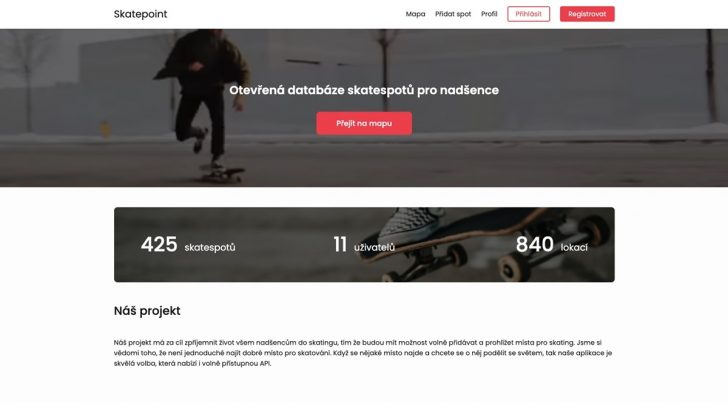 hackathon-vitezna-aplikace-728x409.jpg