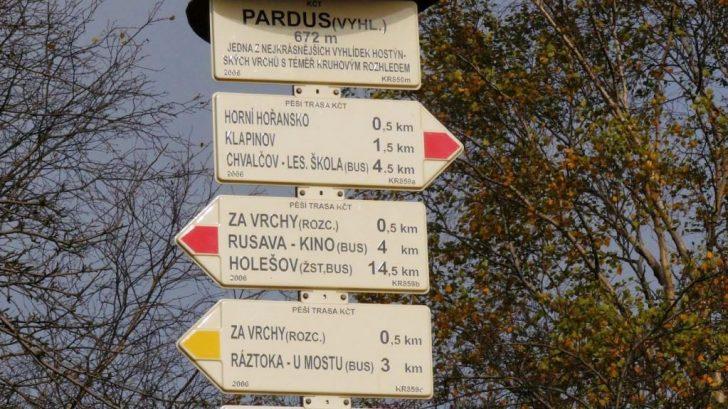 pardus_vrchol-ur-728x409.jpg