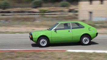 seat-1200-sport-1-small-352x198.jpg