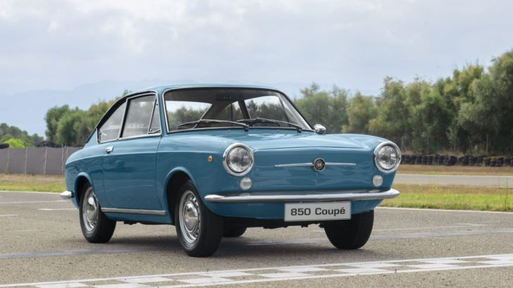seat-850-coupe-1-small-728x409.jpg