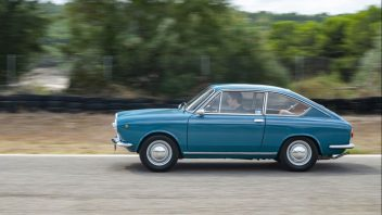 seat-850-coupe-2-small-352x198.jpg