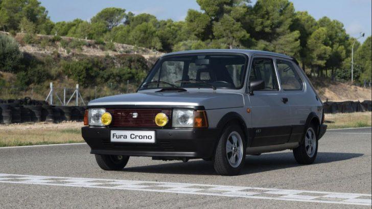 seat-fura-crono-1-small-728x409.jpg