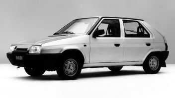 skoda_favorit-352x198.jpg