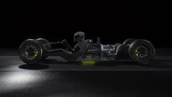 cpeugeot_sport_powertrain_reveal_04_0-352x198.jpg