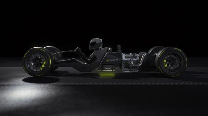 cpeugeot_sport_powertrain_reveal_04_0-728x409.jpg