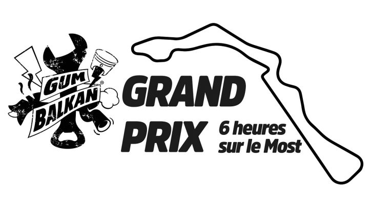 cropped-grand-prix-logo-728x409.jpg