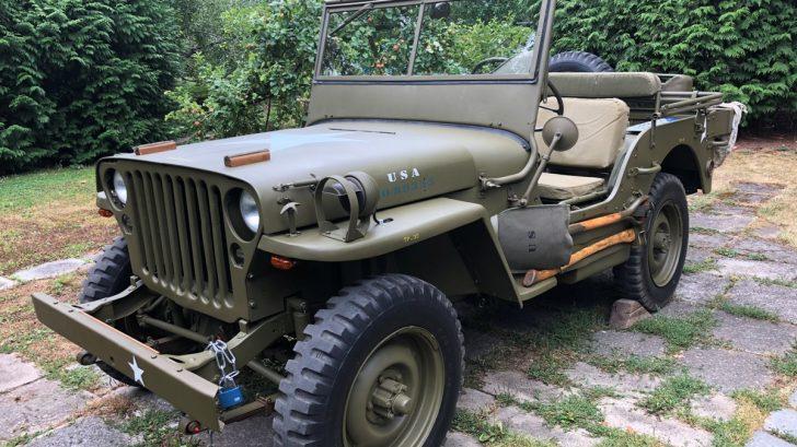jeep02-728x409.jpg