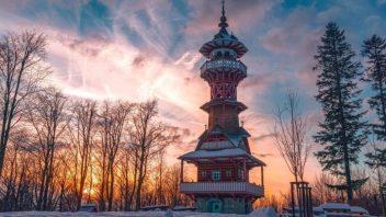 jurkovicova-rozhledna_tomas_zdroj-mesto-roznov-pod-radhostem-352x198.jpg