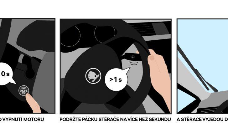 skoda_sterace_4_strip-728x409.jpg