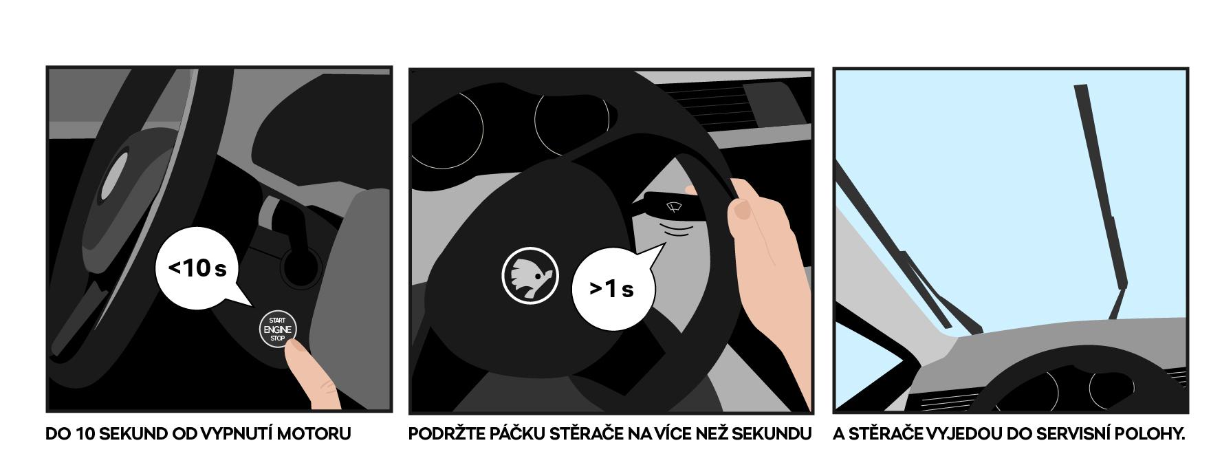 skoda_sterace_4_strip.jpg