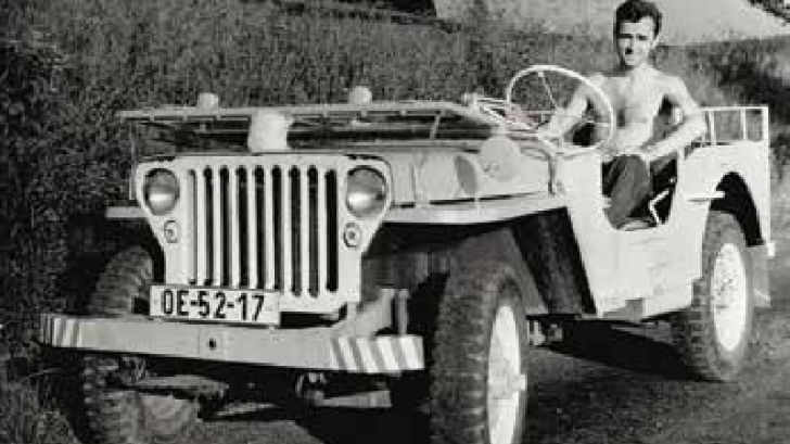 willys-puvodni-728x409.png