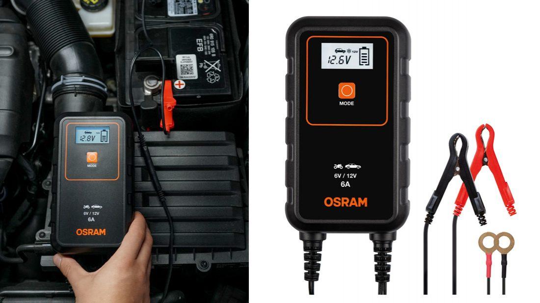 1100x618-batterycharge-01-1100x618.jpg
