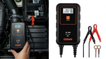 1100x618-batterycharge-01-352x198.jpg