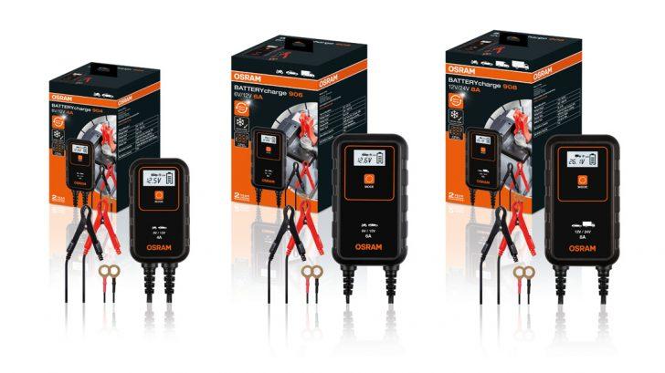 1100x618-batterycharge-02-728x409.jpg