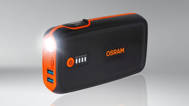 1100x618-batterystart-02-728x409.jpg