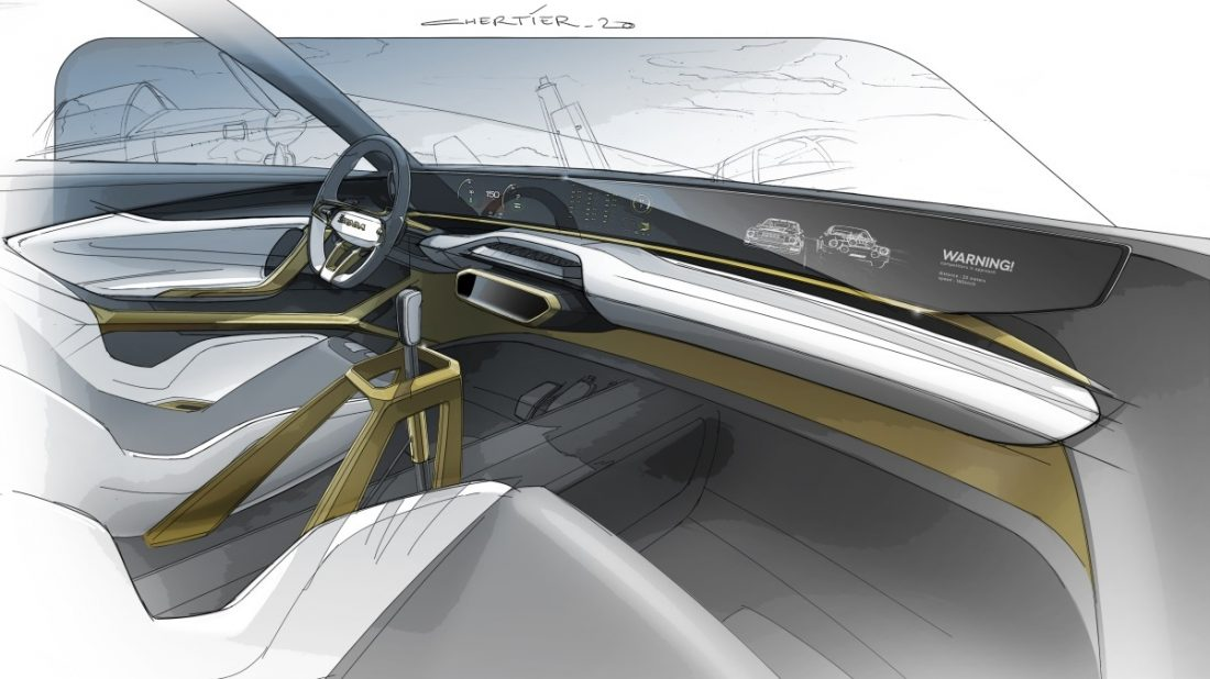 2020_design-icon_130-rs_aymeric-chertier_02-1-kopie-1100x618.jpg