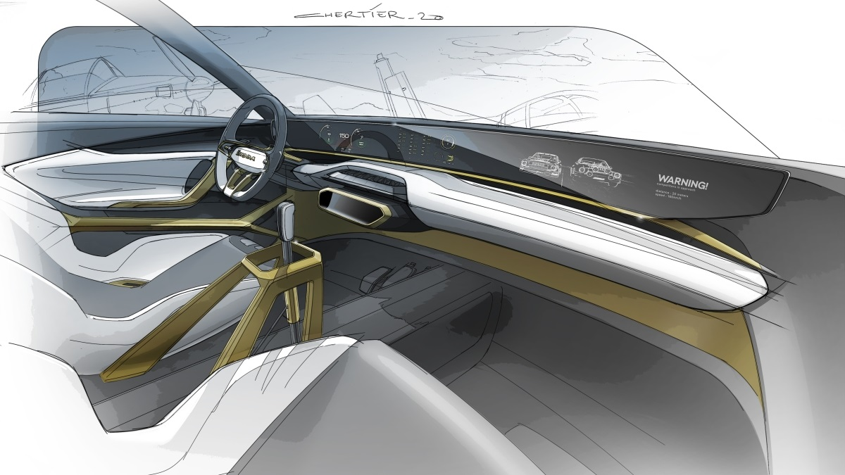 2020_design-icon_130-rs_aymeric-chertier_02-1-kopie.jpg
