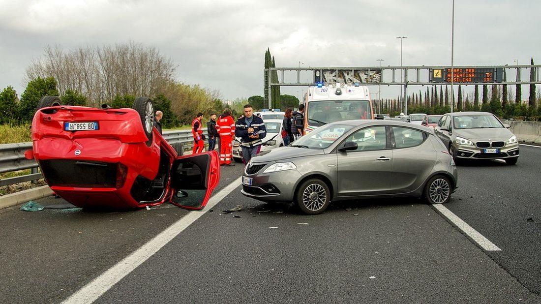 autonehoda-1100x618.jpg