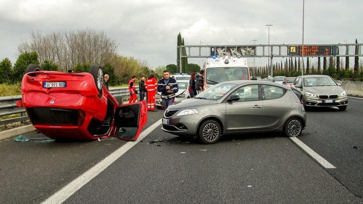 autonehoda-728x409.jpg