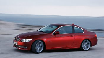bmw-3-series_coupe-2011-1280-08-352x198.jpg