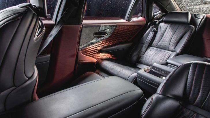 lexus-ls500h-interior_1-728x409.jpg