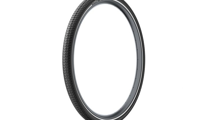 pirelli-cycl-e-wt-1-728x409.jpg