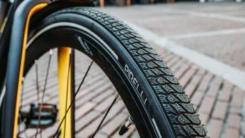 pirelli-cycl-e-wt-2-352x198.jpg