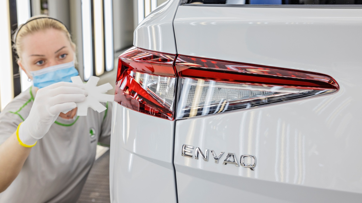 skoda_enyaq_production.jpg