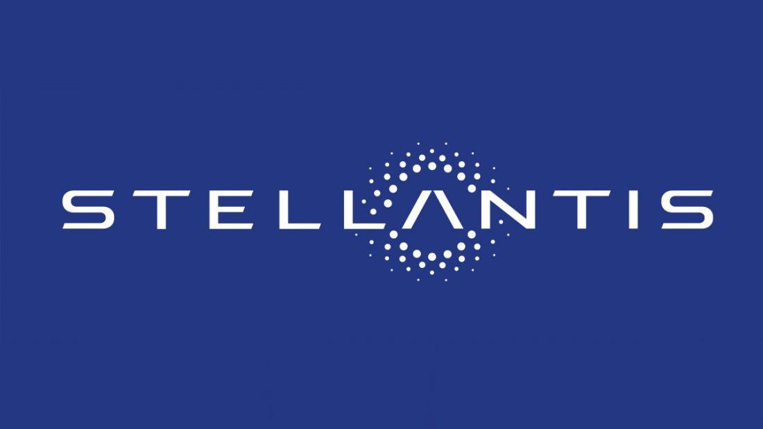 stellantis-media-1100x618.jpg