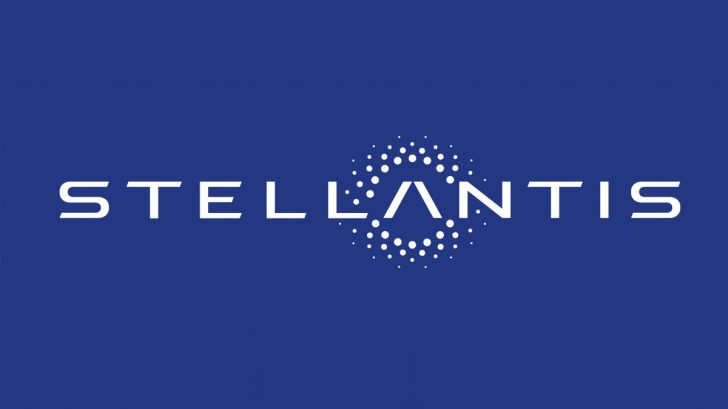 stellantis-media-728x409.jpg