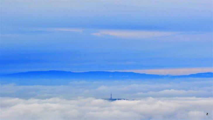 zlin-tlusta-hora-z-kelcskeho-javorniku-ur-728x409.jpg