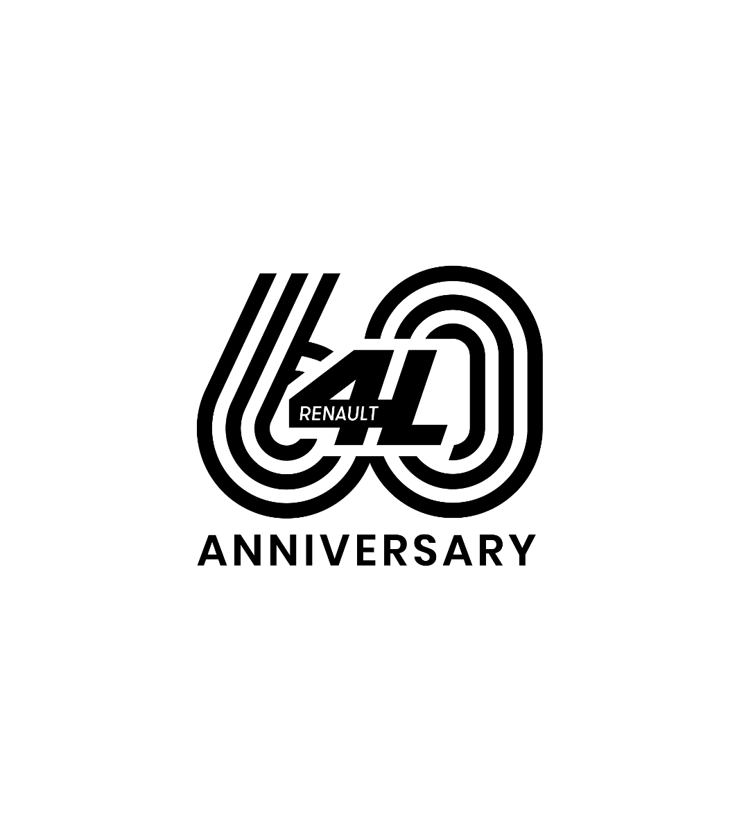 1-2021-logo-anniversaire-60-ans-renault-4l.jpg