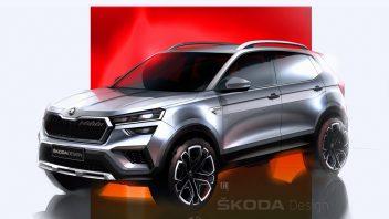210218_skoda-kushaq-design-sketches-1-kopie-352x198.jpg