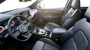all-new-nissan-qashqai-cgi-interior-2-352x198.jpg