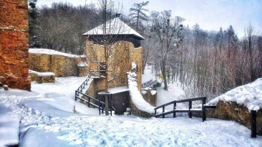 lukov_zima-2021_foto-renata-macelova_5-1100x618.jpg