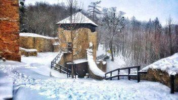 lukov_zima-2021_foto-renata-macelova_5-352x198.jpg