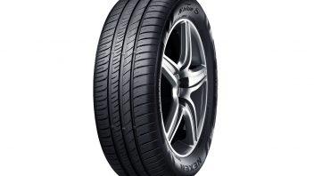 nexen-tire_n-blue-s-352x198.jpg