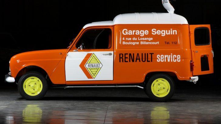 renault_4_fourgonnette_7-728x409.jpg