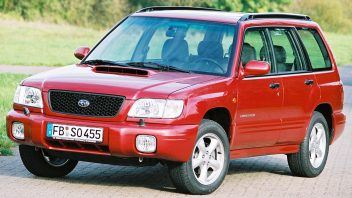 subaru-forester-s-turbo-352x198.jpg