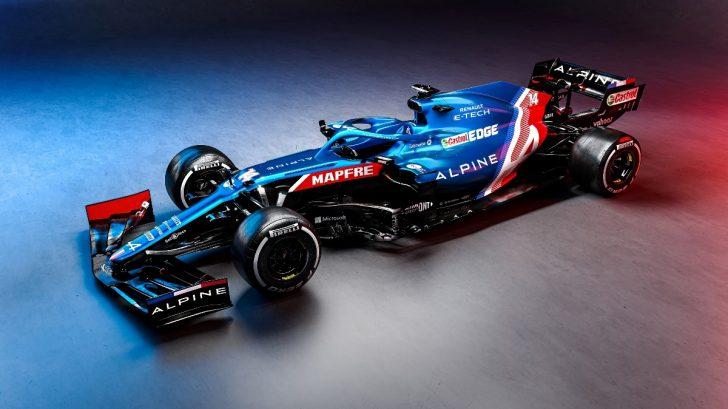 1-alpine-f1-team-lancement-de-la-saison-2021-728x409.jpg