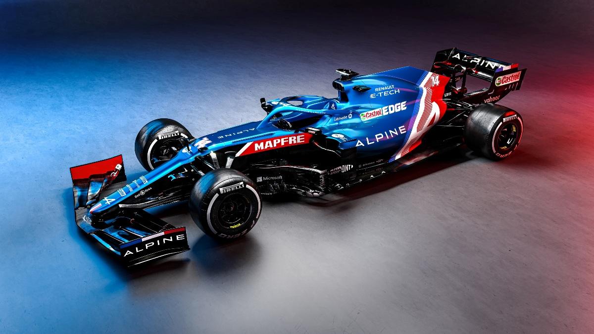 1-alpine-f1-team-lancement-de-la-saison-2021.jpg